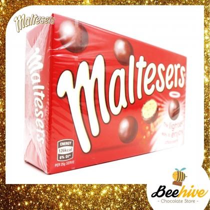 Maltesers Milk Chocolate 90g