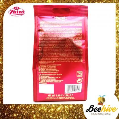 Zaini Boule DOr Dark Chocolate 154g