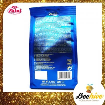 Zaini Boule DOr Milk Chocolate 154g