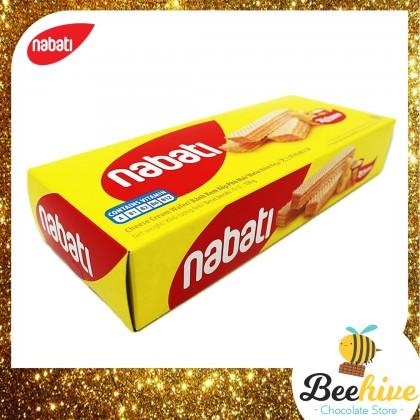 Nabati Richeese Cheese Wafer 150g