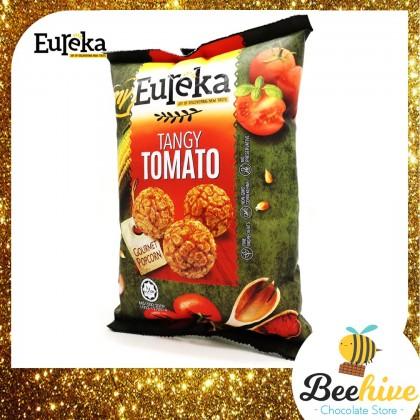 Eureka Popcorn Tangy Tomato 80g