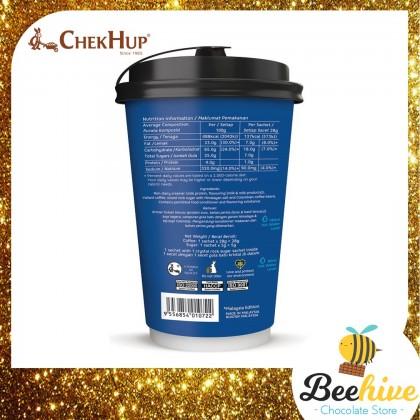 Chek Hup Himalayan Salt Instant Coffee 28g