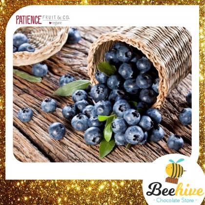 Patience Wild Blueberry Juice 946ml