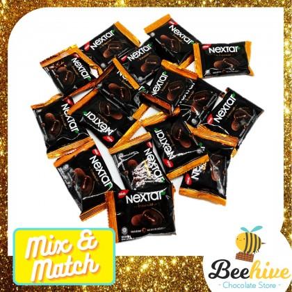 Nabati Nextar Brownies 1pc Only [Mix & Match]