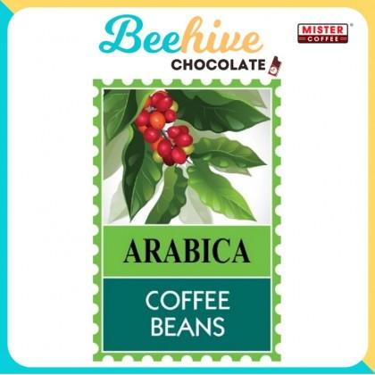 Mister Coffee Arabica Blend Coffee Beans 500g