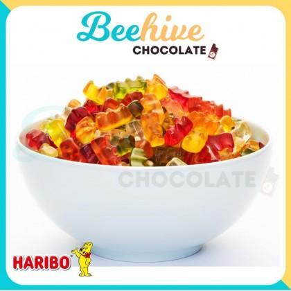 Haribo Goldbears Gummy Bears 80g