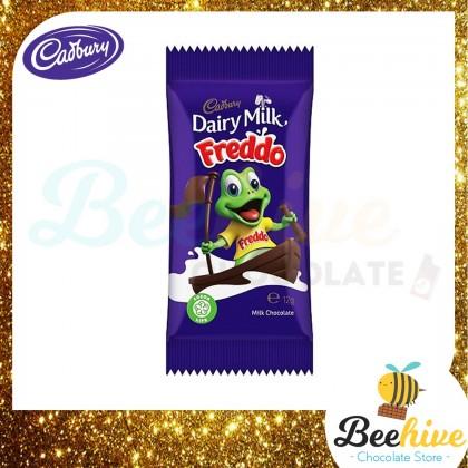 Cadbury Dairy Milk Freddo Chocolate 144g