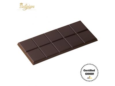Belgian Dark 85% 100g