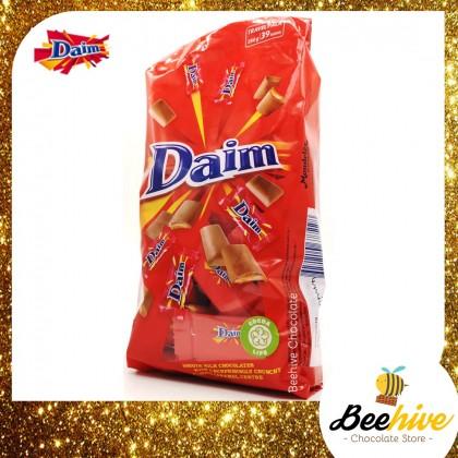 Daim Chocolate 280g [Exp: 29 Aug 2021]