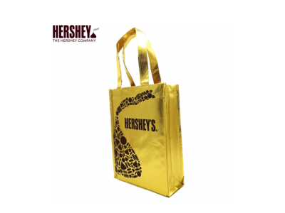 Hershey's Kisses Creamy Milk Chocolate with Almond 315g