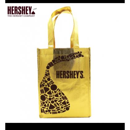 Hershey's Special Dark Mildly Sweet Chocolate Giant 192g