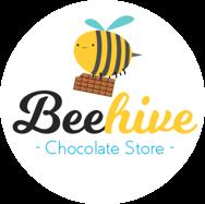 Beehive Chocolate Malaysia